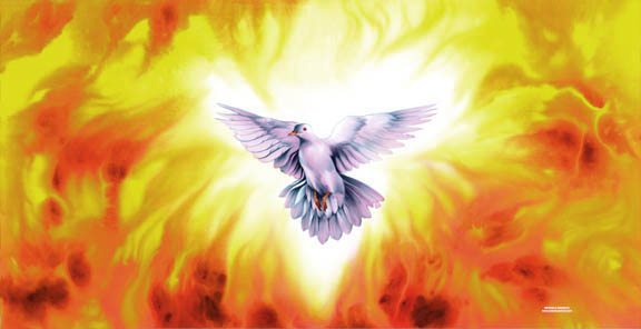 http://jesuspaintings.com/catalog/images/Holy%20Spirit%20Fire%20copy.jpg