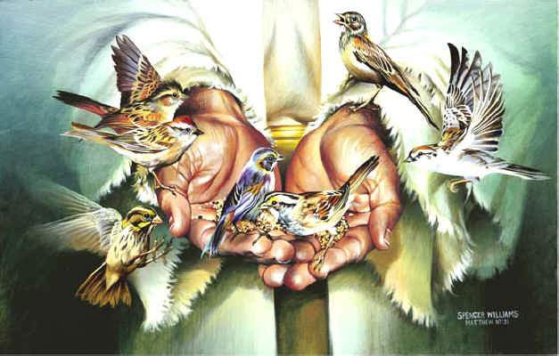 hands of jesus painting, painting of jesus's hands,The Hands of Christ